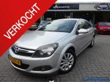 Opel Astra GTC 1.6 Temptation Climate|Cruise