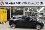 Opel Astra 1.4 TURBO INNOVATION NAVI / BLUETOOTH