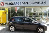 Opel Astra 1.6 NAVI / AIRCO /L.M./CRUISE CONTROL/PDC