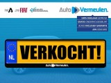 Opel Astra 1.4 TURBO 150PK BLACK EDITION