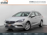 Opel Astra Sports Tourer 1.0 Turbo Business | Navigatie | Cruise Control | Airco | Park. Se