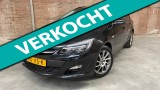 Opel Astra Sports Tourer 1.4 Turbo AUT. Edition, CRUISE, AIRCO