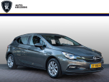 Opel Astra 1.0 Turbo Innovation Camera Adaptief Cruise DAB+ Benzine!