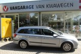 Opel Astra 1.8 STATION AIRCO TREKHAAK CRUISE CON.