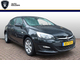 Opel Astra 1.6 Sport Navigatie Automaat Airco Cruise Control