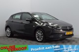 Opel Astra 1.0 Turbo 105PK Edition
