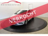 Opel Astra Sports Tourer 1.0 Turbo Camera Stoelverw Trekhk Navi Cruise PDC