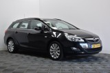 Opel Astra SPORTS TOURER 1.4 TURBO 120PK S/