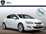 Opel Astra 1.4 Turbo Sport Navigatie Cruise Control PDC Clima Airco Zondag a.s. open!
