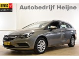 Opel Astra Sports Tourer 1.0 105PK TURBO BUSINESS AIRCO/APP-CONNECT/MULTIMEDIA