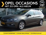 Opel Astra Sports Tourer 1.4 T. Innovation
