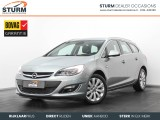 Opel Astra Sports Tourer 1.4 Turbo 141pk Sport | Navigatie | Camera | Cruise & Climate Cont