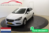 Opel Astra Sports Tourer 1.0 105PK Turbo Camera Navi Cruise PDC Clima