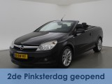 Opel Astra TwinTop 1.8 16V 140 PK COSMO + CLIMATE / CRUISE / 17 INCH