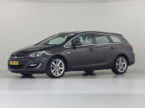 Opel Astra 1.4 Turbo 120 PK 6-Bak Sports Tourer Sport