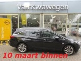 Opel Astra Sports Tourer 1.4 TURBO AUTOMAAT