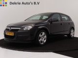 Opel Astra 1.6 Edition / AIRCO / CRUISE CTR. / ELEK. RAMEN / RADIO-CD / TREKHAAK / *APK 11-