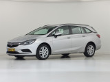 Opel Astra 1.0 Turbo Sports Tourer Online Edition