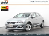 Opel Astra 1.4 Turbo Cosmo Executive | Navigatie Full-Map | Cruise & Climate Control | Park