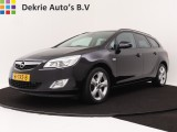 Opel Astra Sports Tourer 1.4 Turbo Edition / NAVI / AIRCO / CRUISE CTR. / PDC / LM-VELGEN /