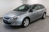 Opel Astra Sports Tourer 1.4 Edition | 1e eigenaar