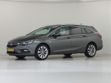 Opel Astra 1.0 Turbo Sports Tourer Innovation