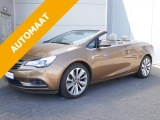 Opel Cascada 1.6 Turbo 170PK AUT Innovation
