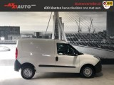 Opel Combo 1.3 CDTi L1H1 Selection