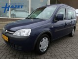 Opel Combo Tour 1.7 DTi 5-PERS. + AIRCO