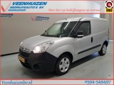 Opel Combo 1.3 CDTi 90 PK Edition Airco Inrichting