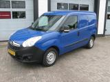 Opel Combo 1.3 D 70KW L1H1 Edition