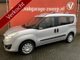 Opel Combo Tour 1.4 100PK Selection | Airco | 5-Persoons