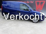 Opel Combo 1.6 CDTi EDITION | CLIMA | CRUISE | ZIJDEUR | TREKHAAK | BTW-AUTO | ALL-IN!!