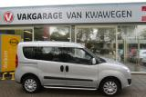 Opel Combo 1.4i TOUR 7 PERSOONS (10.380,- EX BTW/BPM)