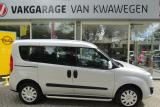 Opel Combo 1.4i TOUR 7 PERSOONS (10.900,- EX BTW/BPM)