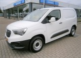 Opel Combo Cargo New GB 1.6 Diesel 75pk L1H1 Edition