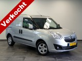 "Opel Combo 1.3 CDTi L1H1 Sport EX BTW Airconditioning 15""LM 96 PK!"