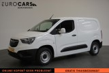 Opel Combo 1.5D 100 pk L1H1 Edition Navi| Airco| Carplay| PDC|