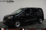 Opel Combo 1.5D L1H1 Edition 100 PK! Airco|Bluetooth|Cruise Control