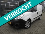 Opel Combo 1.3 CDTi L1H1 Edition /AIRCO/PDC/START STOP/TREKHAAK