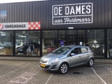 Opel Corsa 1.2 85pk 5d Design Edition
