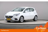 Opel Corsa 1.0 Turbo Edition+ Advanced IntelliLink, Airconditioning, Cruise Control