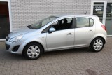Opel Corsa 1.3 CDTI ECOFLEX BUSINESS EDITIO