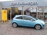 Opel Corsa 1.4 COLOR EDITION 17 INCH L.M.