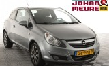 Opel Corsa 1.2-16V Color Edition - A.S. ZONDAG OPEN!-
