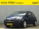 Opel Corsa 1.3CDTI Business+ 1e Eig 100% Dealeronderhouden