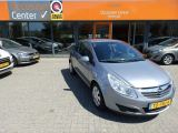 Opel Corsa 1.0-12V Business Airco