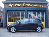 Opel Corsa 1.4-16V Cosmo 5drs