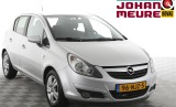 Opel Corsa 1.4-16V '111' Edition 5-drs AUTOMAAT -A.S. ZONDAG OPEN!-