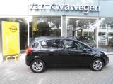 Opel Corsa 1.2 EDITION 5 DRS